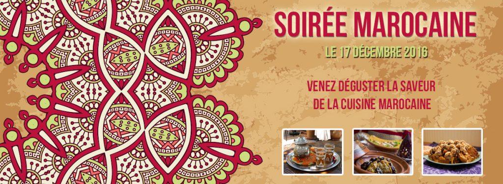 soiree-marocaine