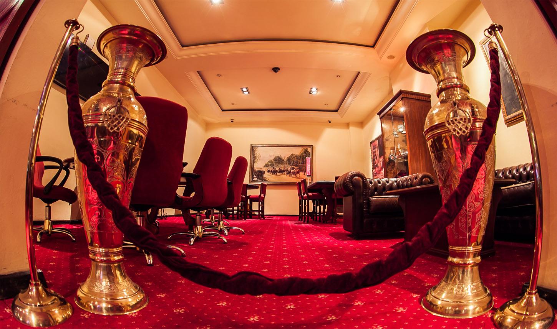 VIP-Room-slider