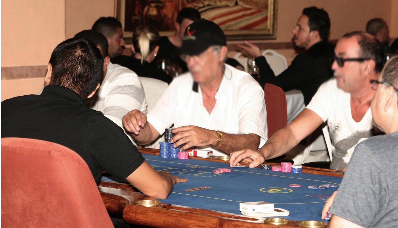 Agadir-Poker-slide-2
