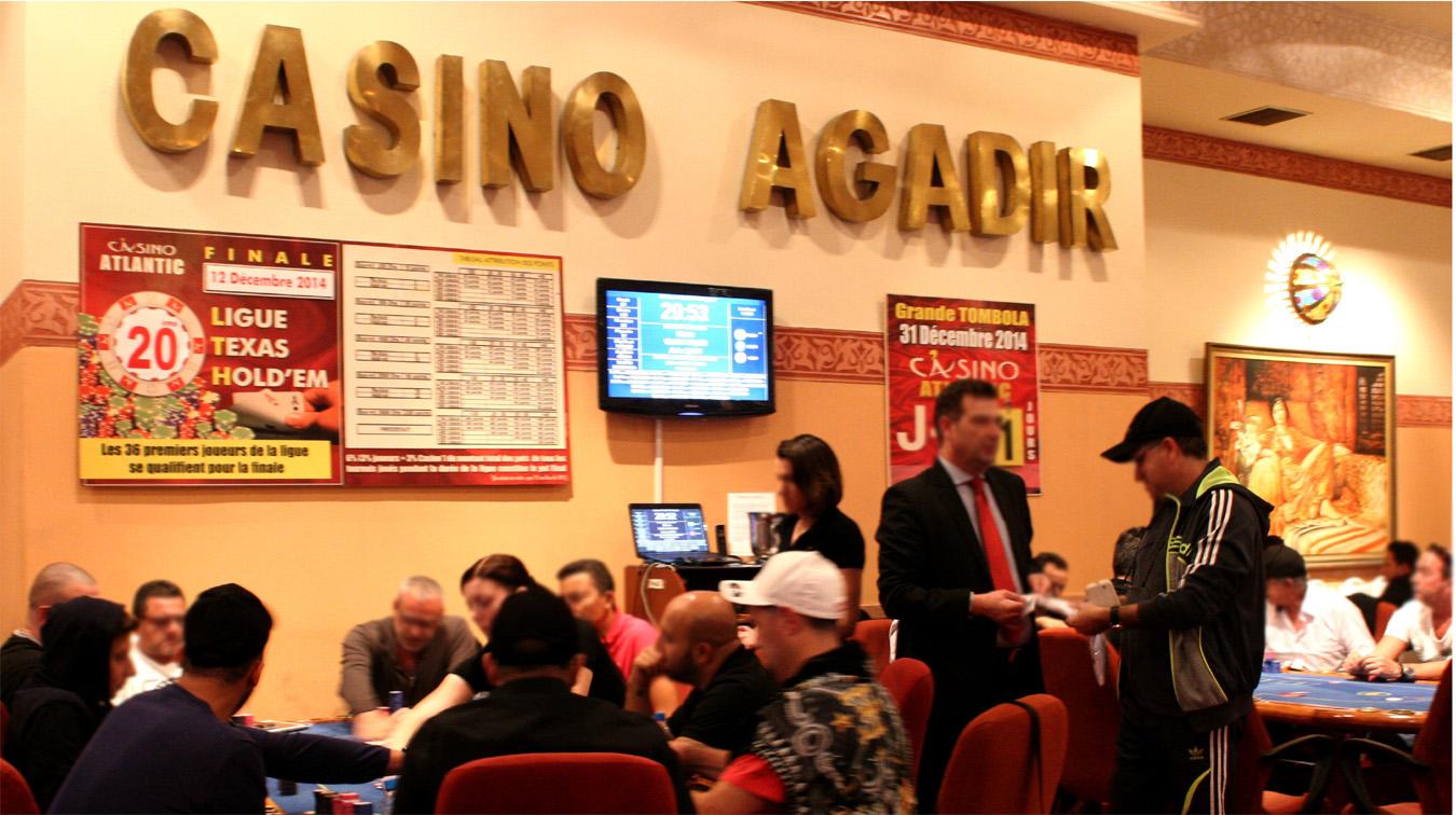 Agadir-Poker-slide-3