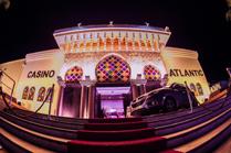 Agadir casino mystic lake casino senior activities