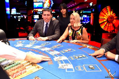 Casino agadir poker roulette set drinking game rules